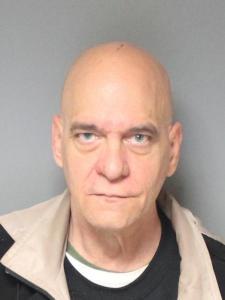 Joseph T Klobedanz a registered Sex Offender of New Jersey