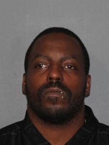 Edward J Callahan a registered Sex Offender of New Jersey
