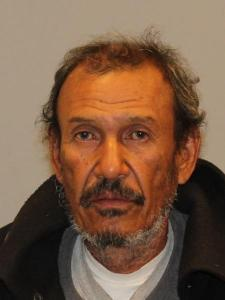 Juan Rodriguez a registered Sex Offender of New Jersey