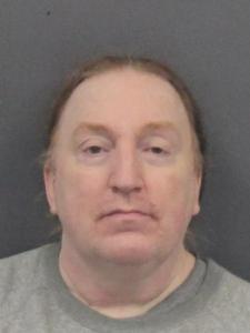 Robert W Heard a registered Sex Offender of New Jersey