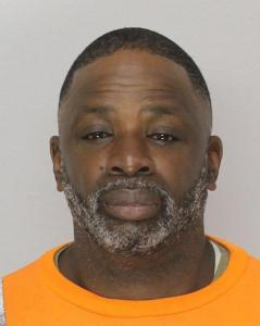 Anthony Garvin a registered Sex Offender of New Jersey
