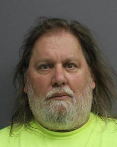 Kevin L Ammlung a registered Sex Offender of New Jersey