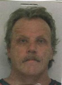 Steve Mostaccio a registered Sex Offender of Massachusetts