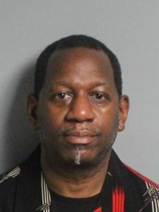 Ronald G Hayes a registered Sex Offender of New Jersey