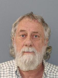 Sidney E Chase a registered Sex Offender of New Jersey