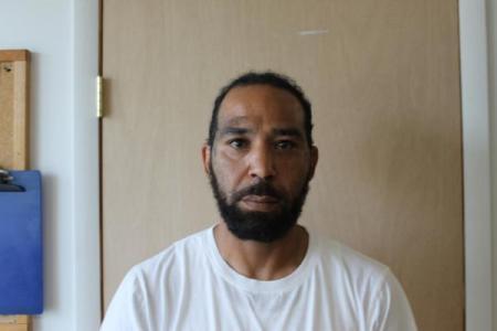 John J Brown a registered Sex Offender of New Jersey