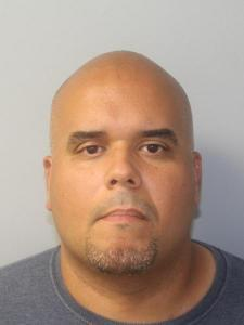 Gustavo A Granados a registered Sex Offender of New Jersey
