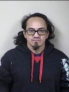 Daniel C Lanterman a registered Sex Offender of New Jersey