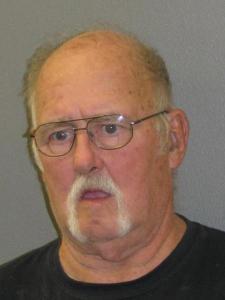 John A Haley a registered Sex Offender of New Jersey