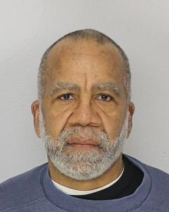 Leonard C Reed a registered Sex Offender of New Jersey