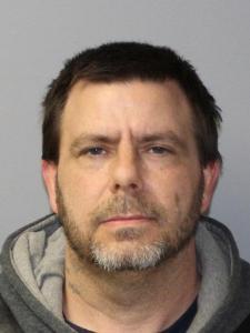 Timmy L Crispi a registered Sex Offender of New Jersey