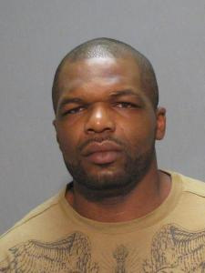 Raymond Summers a registered Sex Offender of New Jersey