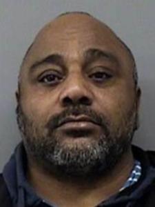 Robert A Bennett a registered Sex Offender of New Jersey