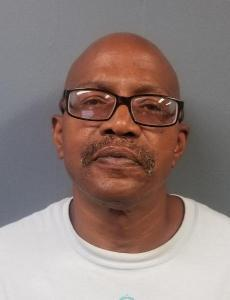 Kevin M Price a registered Sex Offender of New Jersey