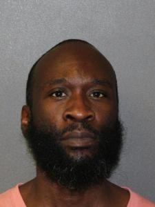 Aaron Geddes a registered Sex Offender of New Jersey