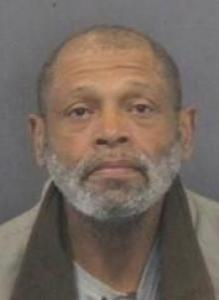 Van A Moses a registered Sex Offender of New Jersey