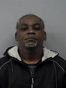 Norman B Lindsey a registered Sex Offender of New Jersey