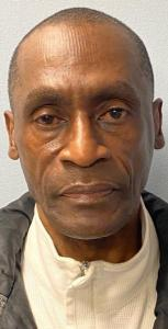 Mark A Williams a registered Sex Offender of New Jersey