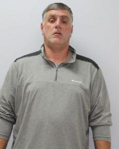 Salvatore C Iacopelli a registered Sex Offender of New Jersey