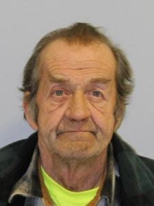 Roy Harold Mcdaniels a registered Sex Offender of New Jersey