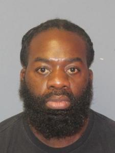 Leon N Baldwin a registered Sex Offender of New Jersey