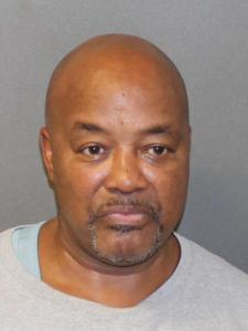 David Duncan a registered Sex Offender of New Jersey