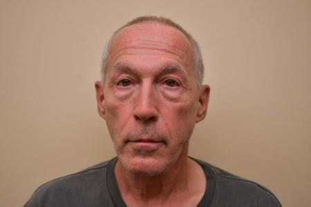David W Tuytjens a registered Sex Offender of New Jersey
