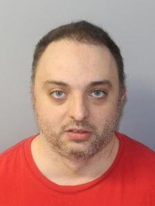 Thomas A Logiudice a registered Sex Offender of New Jersey