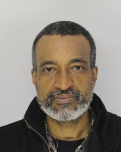 Anthony M Townes a registered Sex Offender of New Jersey