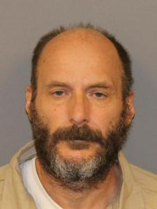 Keith E Harper a registered Sex Offender of New Jersey