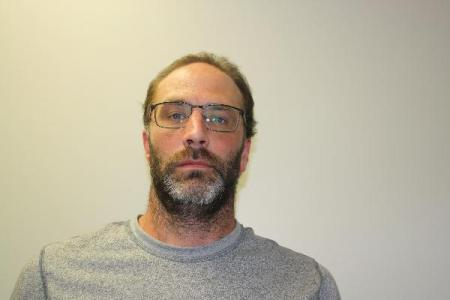 James D Collins a registered Sex Offender of New Jersey