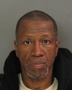Tyrone Tolbert a registered Sex Offender of New Jersey
