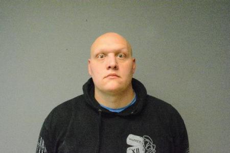 Andrew M Schaefer a registered Sex Offender of New Jersey