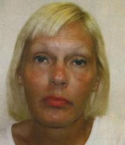Karen L Schilt a registered Sex Offender of New Jersey