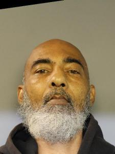 Shakeem W Hopkins a registered Sex Offender of New Jersey