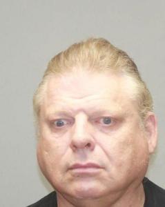 Christopher J Focer a registered Sex Offender of New Jersey