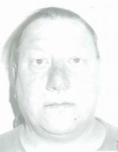 Arthur Heintz a registered Sex Offender of Virginia