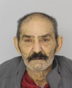 Walner P Jimenez a registered Sex Offender of New Jersey