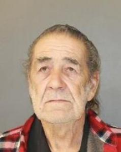 Russell C Shipe Sr a registered Sex Offender of New Jersey