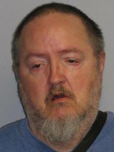 Richard M Helms a registered Sex Offender of New Jersey