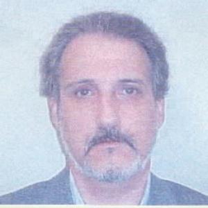 Leonard B Schwartz a registered Sex Offender of New Jersey