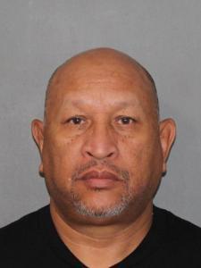 Vincent Conover a registered Sex Offender of New Jersey