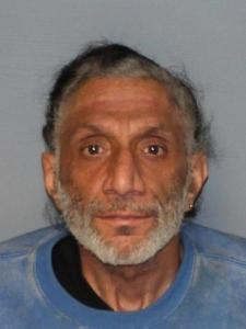 Jimmy Deleon a registered Sex Offender of New Jersey
