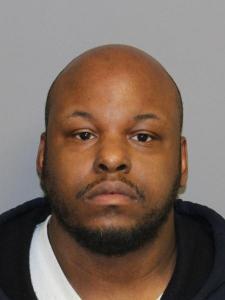 Shadee M Jordan a registered Sex Offender of New Jersey
