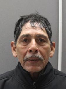 Segundo K Maldonado a registered Sex Offender of New Jersey