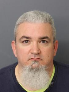 Todd M Tindal a registered Sex Offender of New Jersey