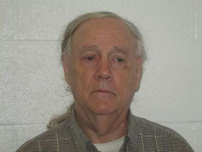 Robert F Reed a registered Sex Offender of New Jersey