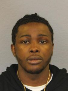 Jerome Thomasjr a registered Sex Offender of New Jersey