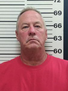 Kenneth W Reed a registered Sex Offender of New Jersey