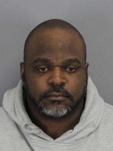 Riheem H Harris a registered Sex Offender of New Jersey